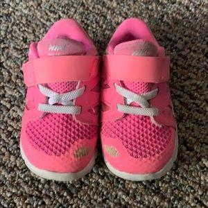Kids Nike shoes